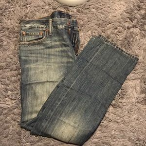 Lucky Brand Jeans 32x30